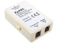 SPLITER ZYXEL AS 6 EE (Annex A) ADSL