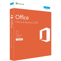 OFFICE HOME AND BUSINESS 2016  RU KAZ