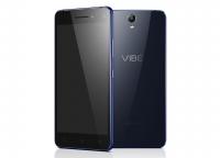 """LENOVO VIBE S1 LITE 5""""FHD/LTE/OCTA-CORE CORETEX A53/16GB/2GB/ 13+8MP/2700MAH/BLUE"""