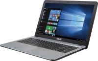 ASUS X540LA-XX596 CORE I3 5005U/15,6/4GB RAM/1024GB HDD/DVD SM, BT/WI-FI/DOS