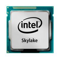 INTEL CORE I5-6402P (2.8 GHZ), 6M, LGA1151