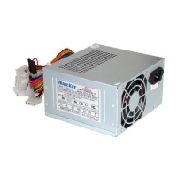HuntKey  HK CP-300  300W