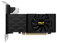 VC 2048 MB ВИДЕОКАРТА PALIT GT640  2048M/128BIT, SDDR3 /NEAT6400HD41-1070F