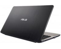 ASUS X541UVXO784T