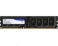 DDR3 8GB TEAM GROUP