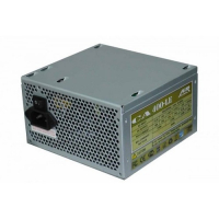 AIR-COOL CA400-LE 400W