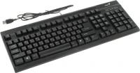 USB GENIUS KB-125