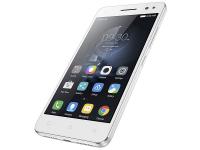 """LENOVO VIBE S1 LITE 5""""FHD/LTE/OCTA-CORE CORETEX A53/16GB/2GB/ 13+8MP/2700MAH/WHITE"""