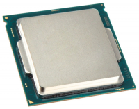 INTEL CORE I3-7100 (3.9 GHZ), 3M, LGA1151