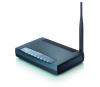 ZyXEL ADSL2+ P-660HTW 2EE