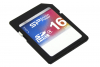 Silicon Power SD 16GB SP016GBSDH004V10, class4
