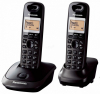 PANASONIC KX-TG2512 CAT