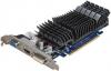 ASUS GT 210, NVIDIA GT 210, DVI/HDMI/VGA, DDR3