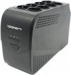 IPPON Back Comfo Pro 800b