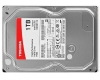 1TB  HDD TOSHIBA HDWD110EZSTA