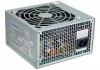 ATX 450W HK CP-450HP V2.3 450W