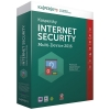 КАСПЕРСКИЙ INTERNET SECURITY 2016 BOX