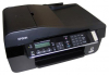 EPSON STYLUS OFFICE BX320FW, А4