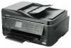 EPSON STYLUS OFFICE BX625FWD, А4
