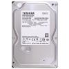 HDD 500 GB SATA DT01ACA050