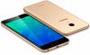 MEIZU  M5 2GB/16GB GOLD M611 H