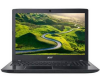 Acer Aspire A315-53 NX.H37ER.001 Black