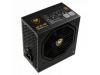 БП  HEC COUGAR GX-S750 W