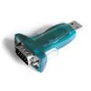 ПЕРЕХОДНИК С USB НА COM PORT ZX-U03-2A (AA06047)