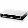 ADSL МОДЕМ TP-LINK TD-8840(T)