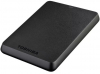 "ВНЕШНИЙ ЖЕСТКИЙ ДИСК TOSHIBA CANVIO BASICS2 HDTB305EK3AA 500GB, 2,5"", USB 3.0"