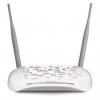 МОДЕМ ADSL TP-LINK TD-W8961N