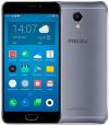 MEIZU M5 NOTE 3GB/16GB GREY M621H