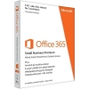 MS OFFICE 365 SMALL BUS PREM 32/64 RU