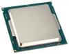 INTEL CORE I5-7500 (3.4 GHZ), 6M, LGA1151