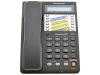 Panasonic KX-TS2365 (RUB)