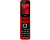 TEXET TM-304 Red
