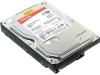 1TB HDD TOSHIBA HDWD110UZSVA