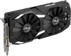 ASUS RX 580 DUAL-RX580-08G