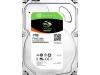 """HDD 2.5"""" SEAGATE FIRECUBA 1TB+ SSD 8GB"""